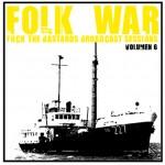 folkwar 6