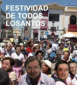 losantos_letras_0