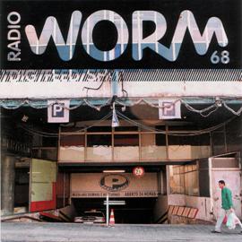 radioworm