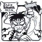 bronka10_g