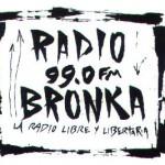 bronka2_g