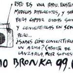 bronka6_g