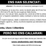 cartel_silenciados1