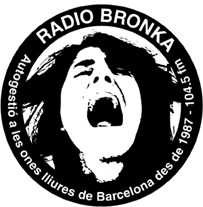 Radio Bronka (Barcelona)