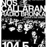 radio_bronka_1045