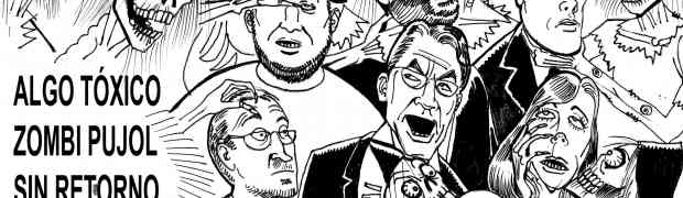 20º aniversario del programa Todo es Mentira