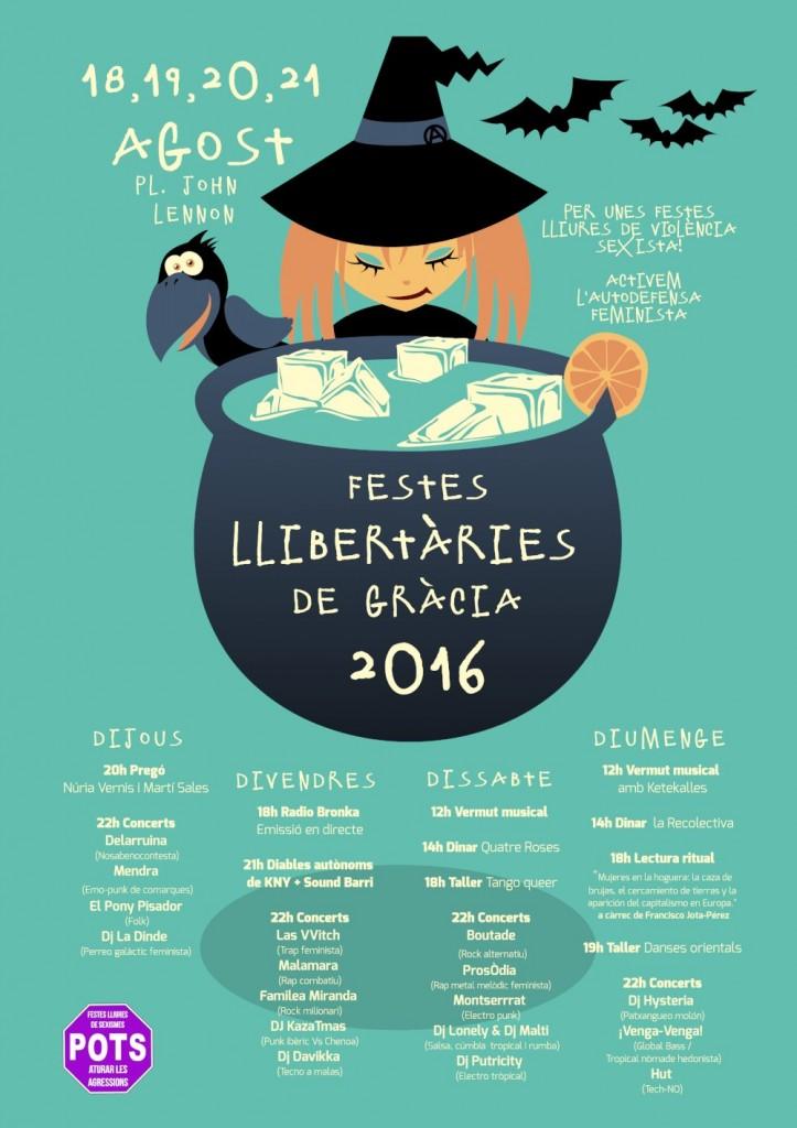 festesllibertaries_2016