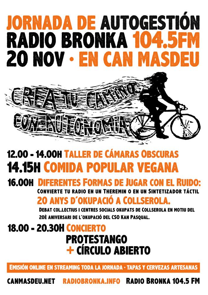 Cartel_Canmasdeu_20N16_web